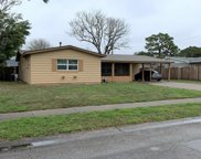 932 Lexington, Rockledge image