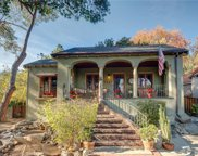 413 Sycamore Place, Sierra Madre image