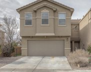 10936 Fort Scott Trail NE, Albuquerque image