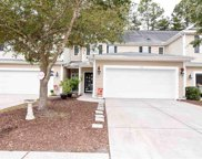 1108 Fairway Ln. Unit 1108, Conway image