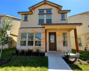 139 Buckthorn Drive, Dripping Springs image