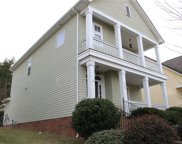 126 E Morehouse  Avenue, Mooresville image