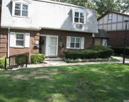 11 Glen Hollow  Drive Unit #D47, Holtsville image