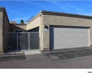 2220 Pebble Creek Ln, Laughlin image