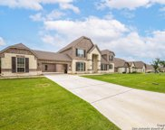 516 Texas Bend, Castroville image