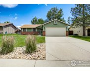 234 47th Ave Ct, Greeley image
