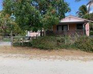 1485 NE Jane Terrace, Jensen Beach image