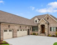 425 Cannie Clark Court, Simpsonville image