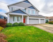 2292 NICOLA Lane, Longview image