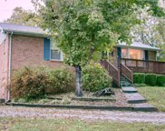 107 Valley View Ct, Hendersonville image