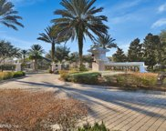 5710 Parkstone Crossing DR, Jacksonville image
