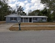 244 S 4th Street, Lake Mary image