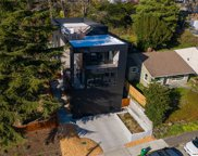 418 N Bowdoin Place, Seattle image