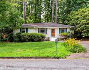 2525 Mccurdy Way, Decatur image