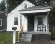 1404 Phyllis Ave, Louisville image