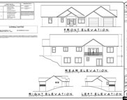 3732 Echo Dr NW image