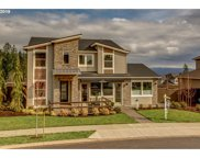 1818 NW ROLLING HILLS  DR, Camas image