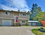 1511 Alaska Ave SE, Port Orchard image