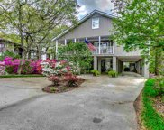 500 Lakeshore Ct., Pawleys Island image