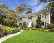 1351 Colonial Court, Mamaroneck image