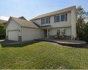 6874 Skylark Court, Cottage Grove image