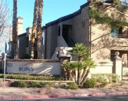 9325 DESERT INN Road Unit #207, Las Vegas image