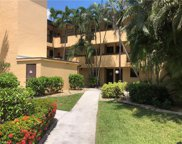 6110 Whiskey Creek DR Unit 223, Fort Myers image