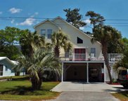 314 Melody Ln, Surfside Beach image