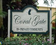 6503 Coral Lake Dr Unit 103, Margate image