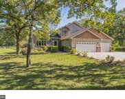 18455 163rd Street, Big Lake image