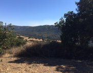 Via Los Tulares, Carmel Valley image