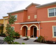 8940 Majesty Palm Road, Kissimmee image