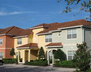 3073 Beach Palm Avenue, Kissimmee image