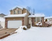 6830 S Discovery Ct W, West Jordan image