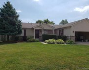 46368 Candleberry Dr, Chesterfield image