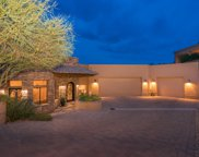 15349 E Westridge Drive, Fountain Hills image
