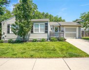 4440 W 52nd Terrace, Roeland Park image