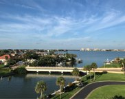4900 Brittany Drive S Unit 602, St Petersburg image