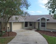 155 Florida Park Dr, Palm Coast image