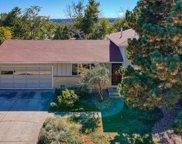 3135 W Montebello Drive, Colorado Springs image