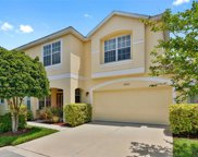 10603 Marlington Place, Tampa image