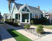 1033 Ramona Ave, San Jose image