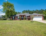 5433 Stafford Cir, Pace image