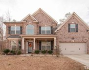 25 Olde Liberty Drive, Youngsville image