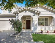 1343 Golf Course Drive, Windsor image