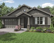 5061 SE 83rd  AVE Unit #lot33, Hillsboro image