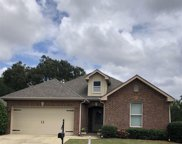 12761 Olmsted Circle, Mccalla image