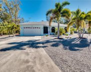 3872 Stabile RD, St. James City image