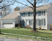 18100 HEADWATERS DRIVE, Olney image