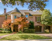401 Fall Creek Drive, Richardson image